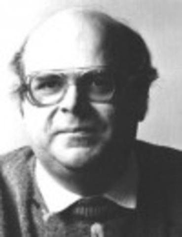 Владимир Чубариков