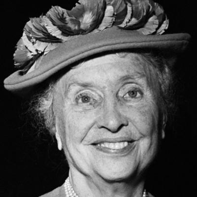 Helen Keller by Hyejun timeline