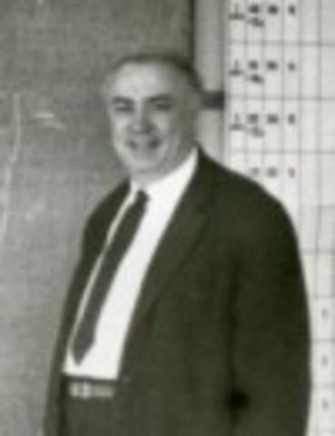 Геллий Поваров