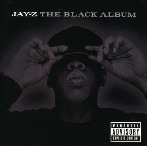 Jay-Z - Lucifer