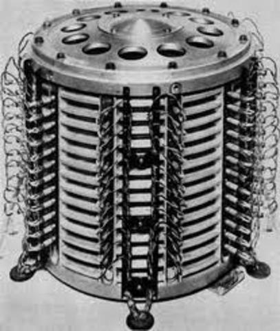 cilindros magnéticos