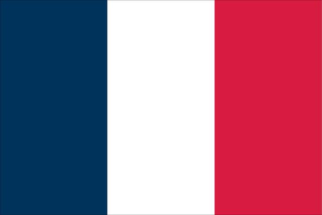French Naturalization