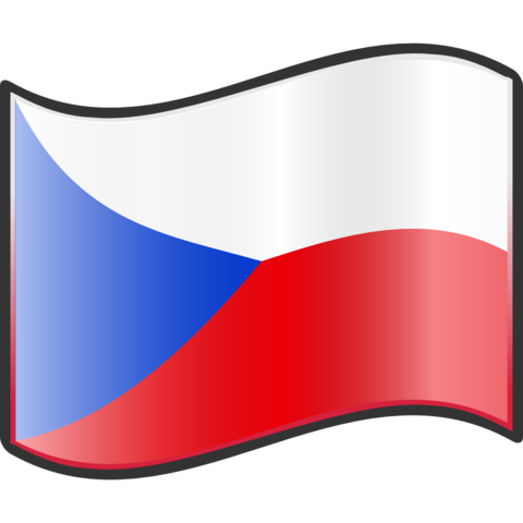 Occupation the rest of Czechoslovakia