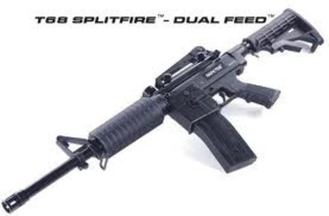 t68 splitfire