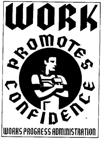 Smith-Connally War Labor Disputes act