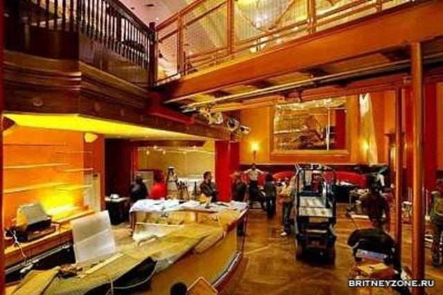 Открытие ресторана «Nyla»