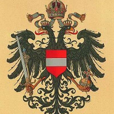 Habsburgok Mária Teréziától Habsburg Ottóig 1740 - 2011 timeline