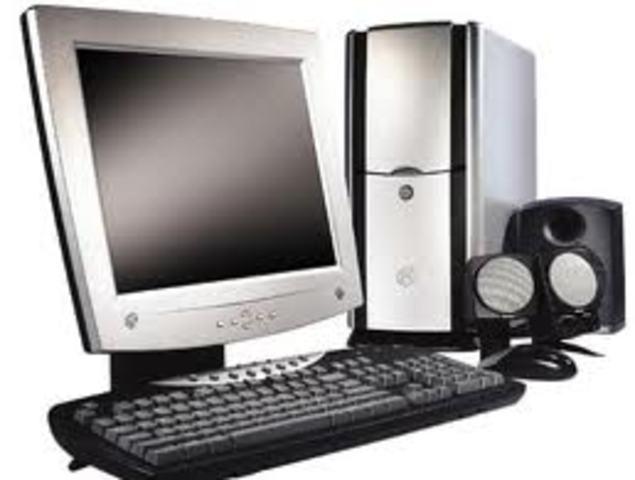 computadoras inteligentes