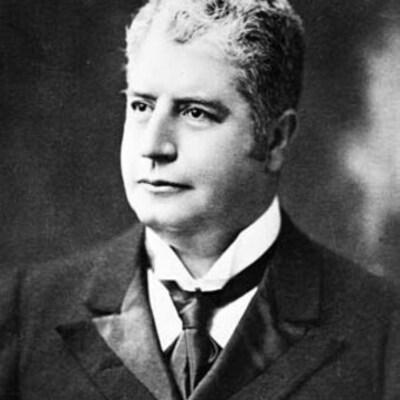 Sir Edmund Barton's life Part two of three Aussies timeline