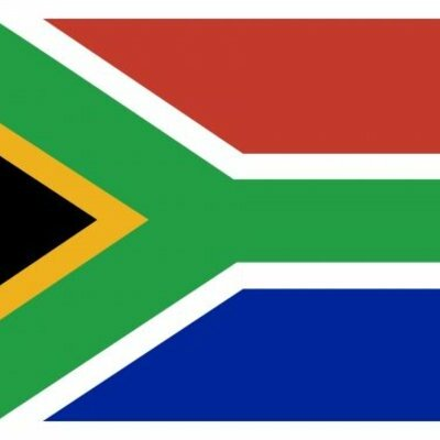 History of South Africa timeline