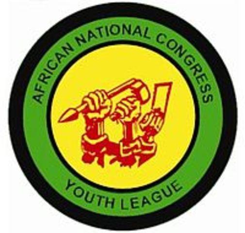 Congress Youth League