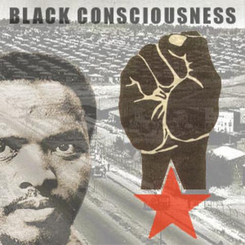 The Black Consciousness Movement