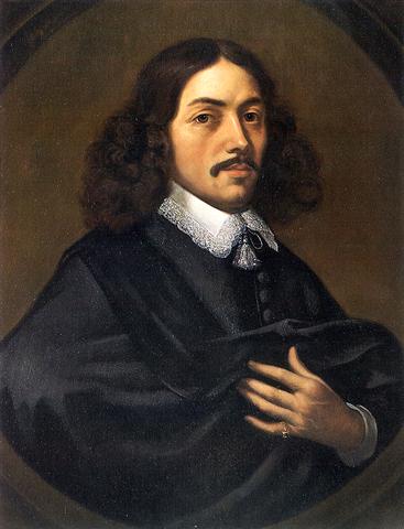 Jan van Reibeeck arrived on befalf of the Dutch East India Company