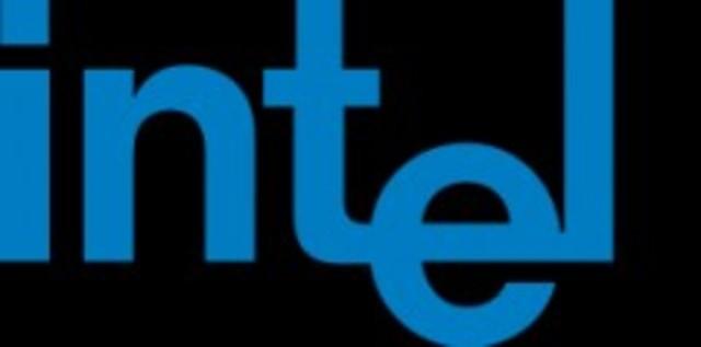 Corporación Intel.