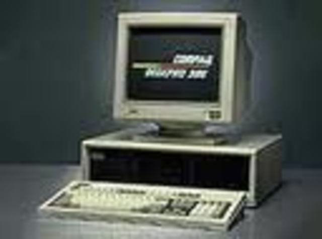 PC/RT y R2000