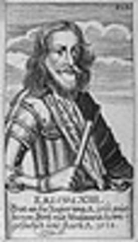 Erik av Pommern