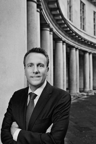 Justitsministeren griber ind i ROJ TV-sagen