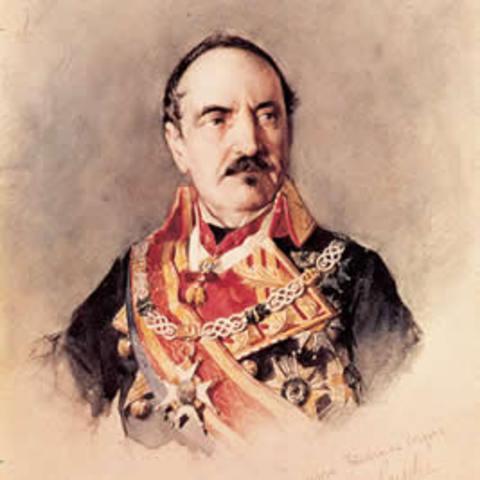 Rafael Maroto Yserns