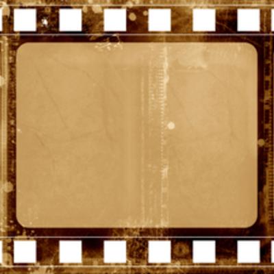 The Birth of Motion Picture                                             http://thepunypundit.files.wordpress.com/2010/04/film-reel.jpg timeline