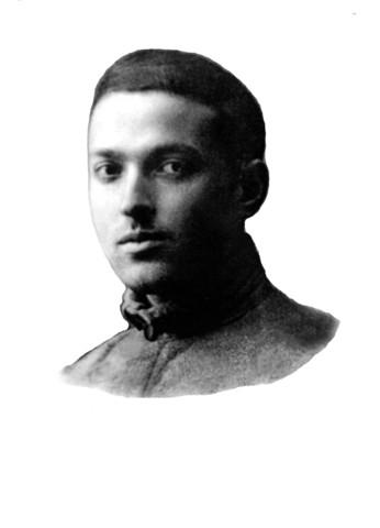 Educación inicial de Vigotsky