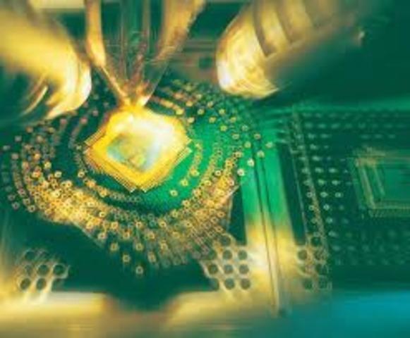 circuitio integrado