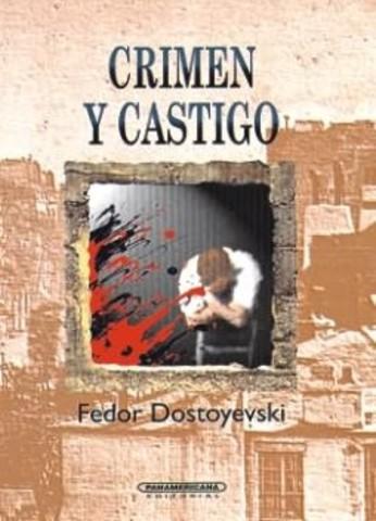 Muere Dostoievski en San Petersburgo