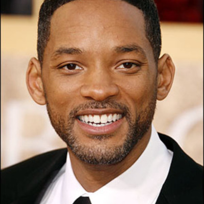Biography Will Smith timeline