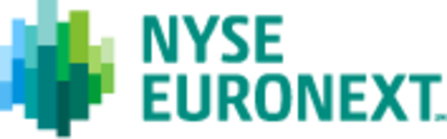 Merger of NYSE and Euronext to form NYSE Euronext