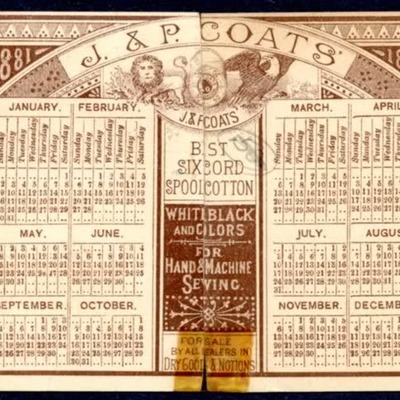 CONTEXTO CULTURAL MUNDIAL DESDE 1800 HASTA 1920 timeline
