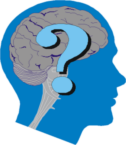 Comienza a constituirse el Psicodiagnóstico como disciplina