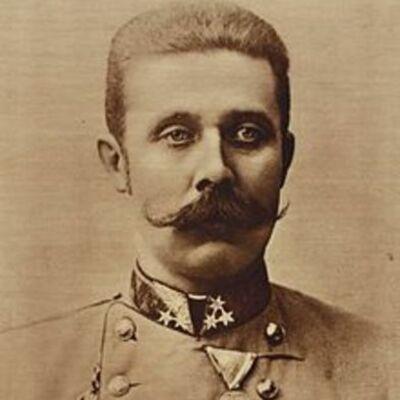 1863-1914 timeline