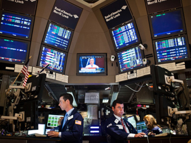 Merger of France's Market Operators to form Paris BourseSBF SA