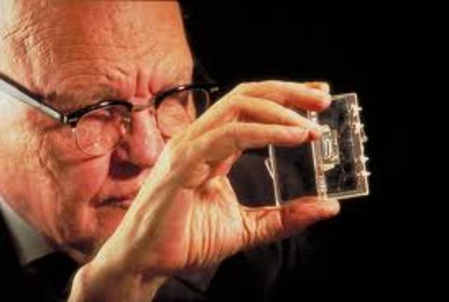 Miniaturización