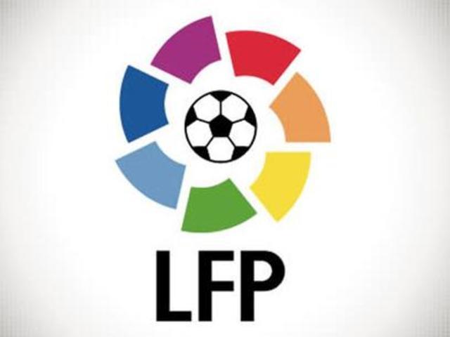 La LFP se querella contra el CD Guadalajara