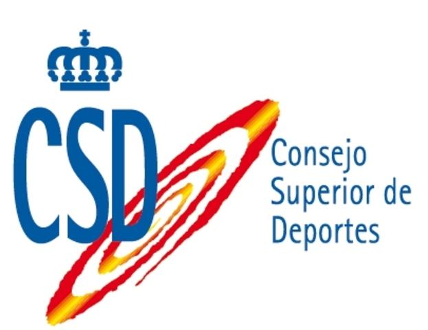 El CSD requiere al CD Guadalajara documentación sobre su ampliación de capital
