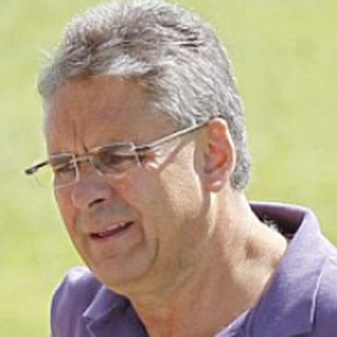 Germán Retuerta se defiende en la radio