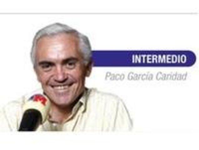 La entrevista en Radio Marca (1)