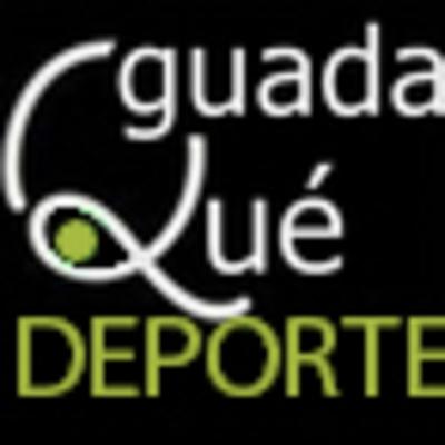 La LFP se querella contra el Deportivo Guadalajara. @Guadaquedeporte timeline