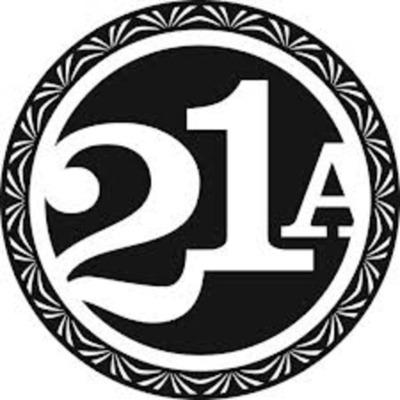21 amendment  dg timeline