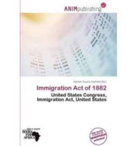 Immigration Act