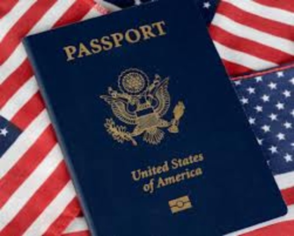 Immigration & Nationality Act of 1952/McCarran-Walter Act