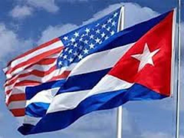 Cuban Refugee Adjustment Act of 1966