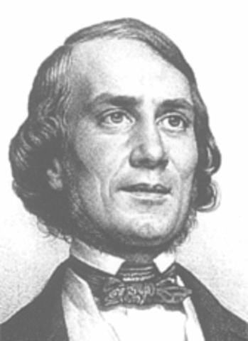 Jean Eugene Robert-Houdin (dates unknown)
