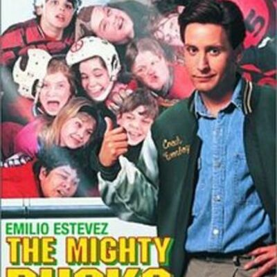 The Mighty Ducks Trilogy timeline