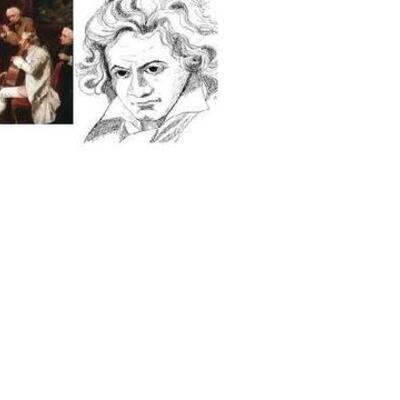 BARROC MUSICAL I CLASSICISME MUSICAL timeline