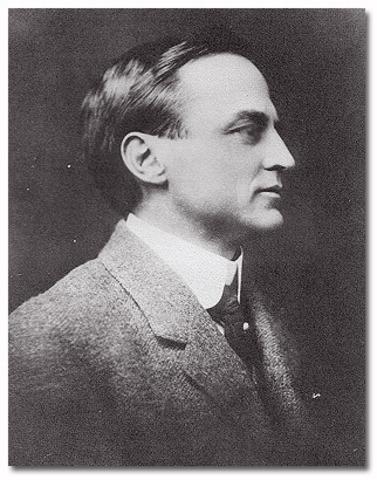 Willis RodneyWhitney (1887-1958)