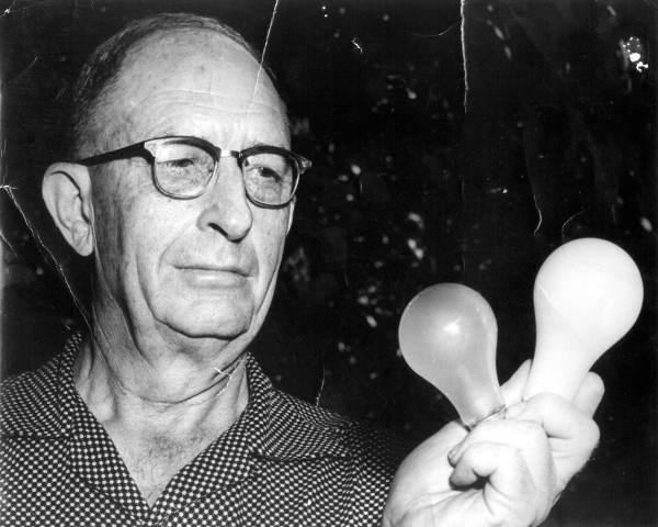 Marvin Pipkin (1889-1977)