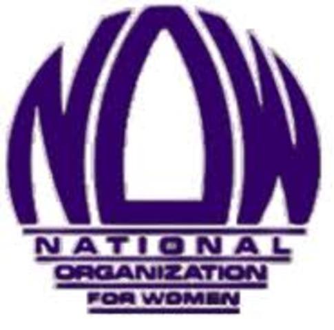 National Organization for Women