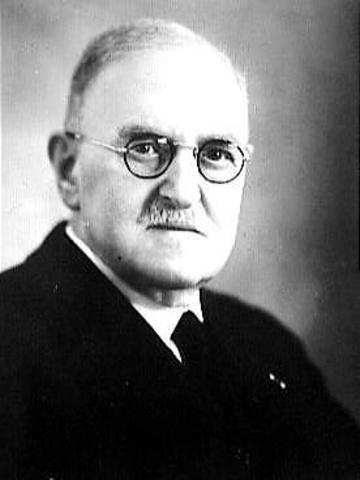 Gerard Philips (1858-1942)