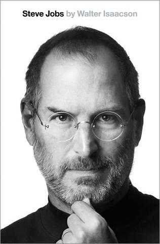 Steve Jobs is born on 24th febraury, 1955